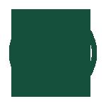 Logo de Notre-Dame-de-Fatima