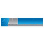 Logo de AddEnergie