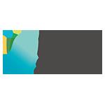 Logo de APPQ