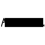 Logo de L'APQ