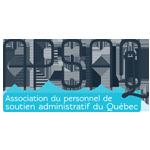 Logo de APSAQ