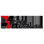 Logo du Cégep de Drummondville