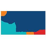 Logo du Collège de l'immobilier du Québec