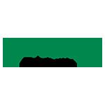 Logo de Desjardins Entreprises
