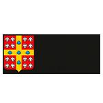 Logo de l'Université Laval
