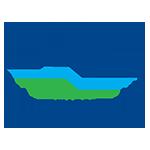 Logo de Ville Sainte-Catherine