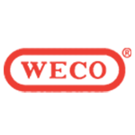 Logo de Weco