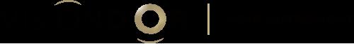 Logo Vision d'Or   Voir autrement