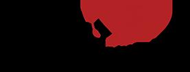 Logo de RSSMO