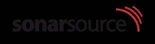 Logo de SonarSource